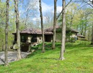 7920 Fishback  Road, Indianapolis image