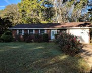 1876  Williams Road, Fort Mill image