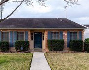 5940 Meadow Way, Beaumont image
