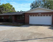 6603 Riverview Boulevard, Bradenton image