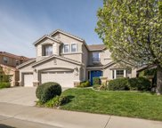 1521  Diamond Park Lane, Roseville image
