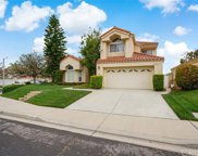 13607     Chesterfield Drive, Moorpark image