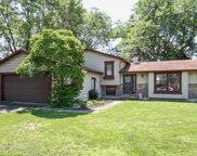 17599 West Winnebago Drive, Grayslake image