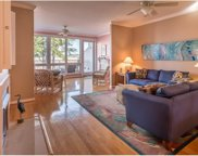 37113 Bayberry Lane Unit 1331, Selbyville image