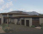 37200 N Cave Creek Road Unit #1004, Scottsdale image