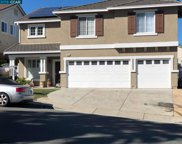 2428 Woodhill Dr, Pittsburg image