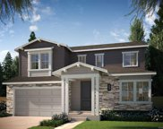 4749 Basalt Ridge Circle, Castle Rock image