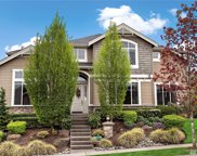 4323 220th St SE, Bothell image