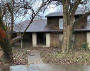 1408 S Alamo, Rockwall image