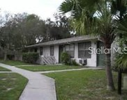 8537 Channelview Circle, Tampa image