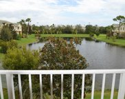 3141 SE Lexington Lakes Drive Unit #201, Stuart image
