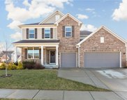 6235 Meadowview  Drive, Whitestown image