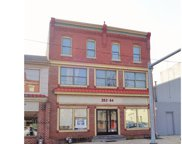 262 E Main Street, Norristown image