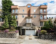 3216 14th Ave W Unit 104, Seattle image
