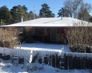 50 E Trail Of The Woods Street, Flagstaff image