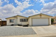 25083     Paseo Verde Road, Barstow image