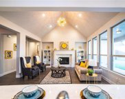 13156 Bold Forbes Street, Frisco image