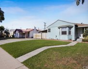 6047 Mckinley Avenue, South Gate image