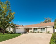 519 LOTUS Avenue, Thousand Oaks image