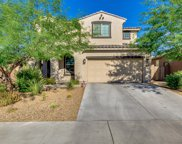 10833 S 174th Avenue, Goodyear image