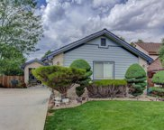 3285 South Tulare Court, Denver image