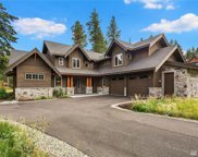 80 Single Jack Ct, Cle Elum image