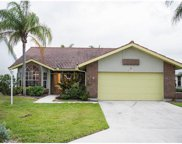 253 Countryside Dr, Naples image