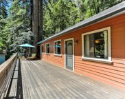 15340 Willow Road, Guerneville image