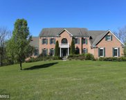 38470 WOODED HOLLOW DRIVE, Hamilton image