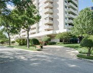 3701 Turtle Creek Unit 9d, Dallas image