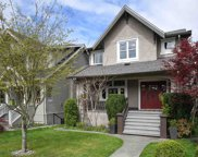 285 W 19th Avenue, Vancouver image