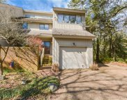 220 78th Street, Northeast Virginia Beach image