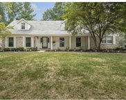 14540 Coeur Dalene, Chesterfield image