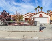 1747 RASPBERRY HILL Road, Las Vegas image