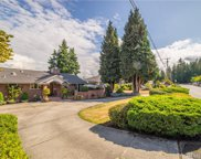 5003 View Dr, Everett image