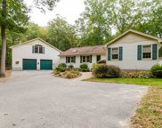 111 Litchfield Road, Londonderry image