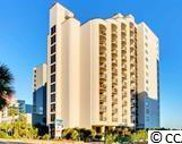 2310 N. Ocean Blvd. Unit 408, Myrtle Beach image
