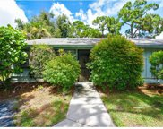 5086 Barrington Circle Unit 3201, Sarasota image