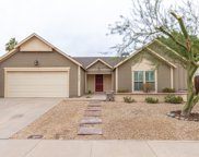 4468 E Pearce Road, Phoenix image