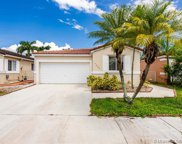 17085 Sw 142nd Pl, Miami image