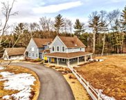 80 Pepperell Road, Brookline image