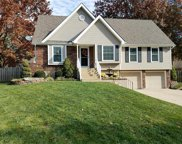 1804 Nw Hunters Dell Court, Blue Springs image