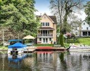 18 Linden  Avenue, Greenwood Lake image