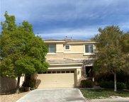11044 Evvie Lane, Las Vegas image