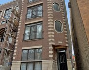 3531 Wilton Avenue Unit 3, Chicago image