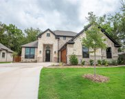 1104 Crown Valley Drive, Weatherford image