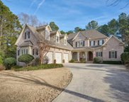 112 Griffith Hill Way, Greer image