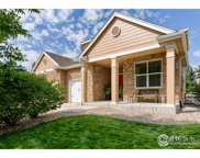 6565 Clearwater Dr, Loveland image