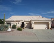 14328 W Arzon Way, Sun City West image