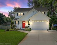 4126 MIDDLEDALE, West Bloomfield Twp image